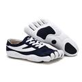 5 fingers toes running shoes lightweight sneakers for men 2016 summer free run sport sneaker cheap