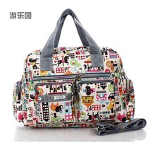 10pcs/lot Colorful ladies' handbag