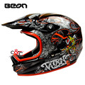 the china casco capacete motorcycle helmet ATV off road motocross motorcross helmet DIRT BIKE M L