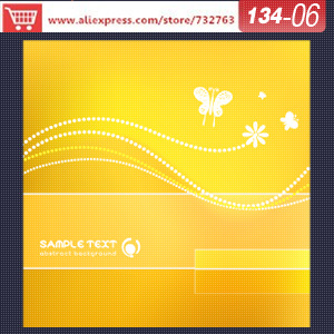 0134-06  business card template for where to buy cardstock business card software name card design free download<br><br>Aliexpress