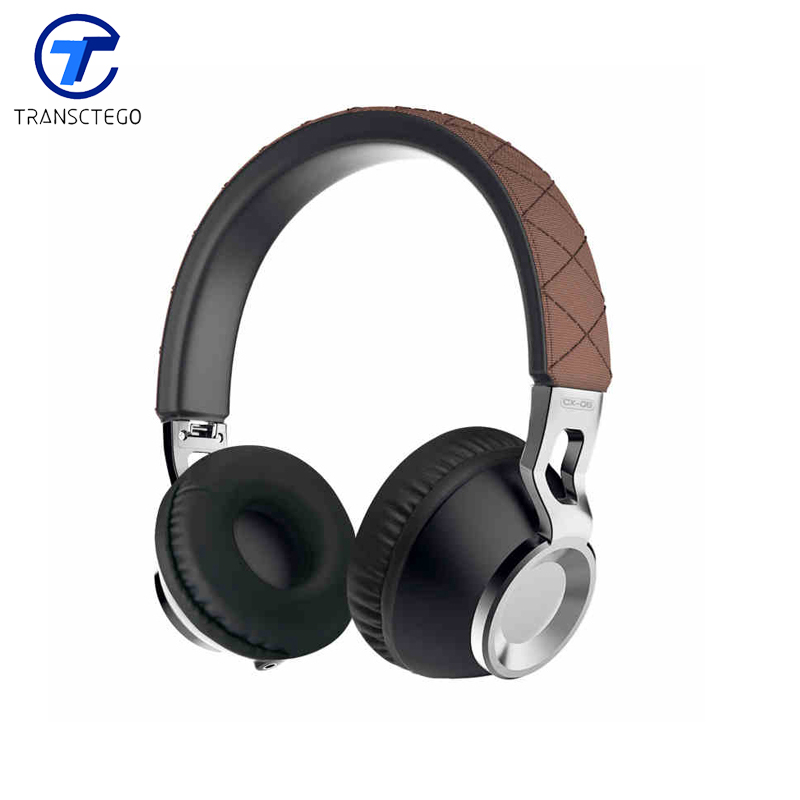 Earbuds with microphone for computer - headphone with microphone logitech