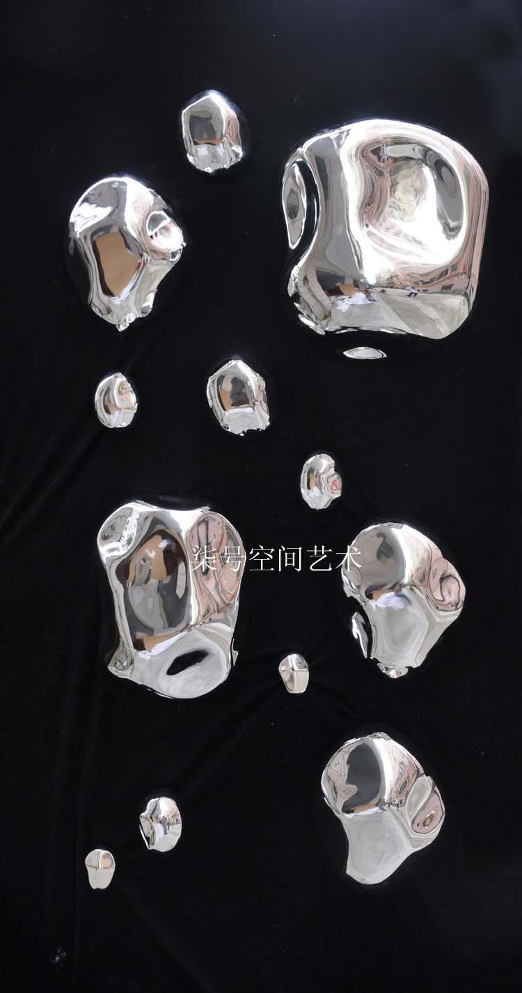 Hoge kwaliteit groothandel 3d grote steen van chinese 3d grote ...