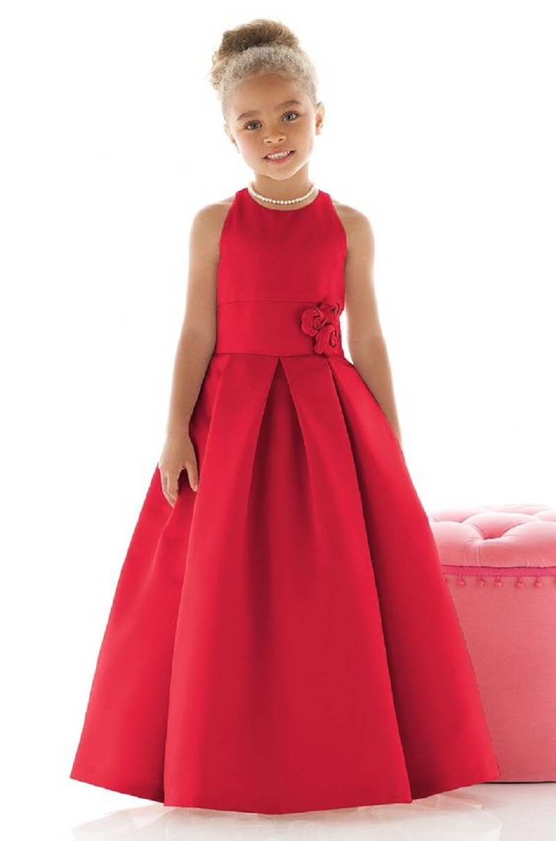 Junior bridesmaid dress patterns best ideas dress junior bridesmaid dress patterns hd image ombrellifo Image collections