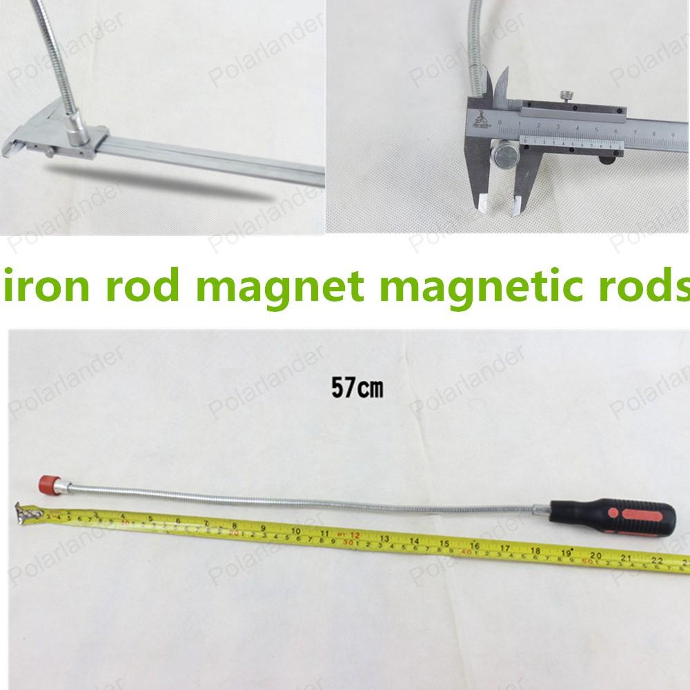 Топ продать утилита магнитный датчик магниты , чтобы забрать домой основные инструменты автомобильного инструмента высокое качество