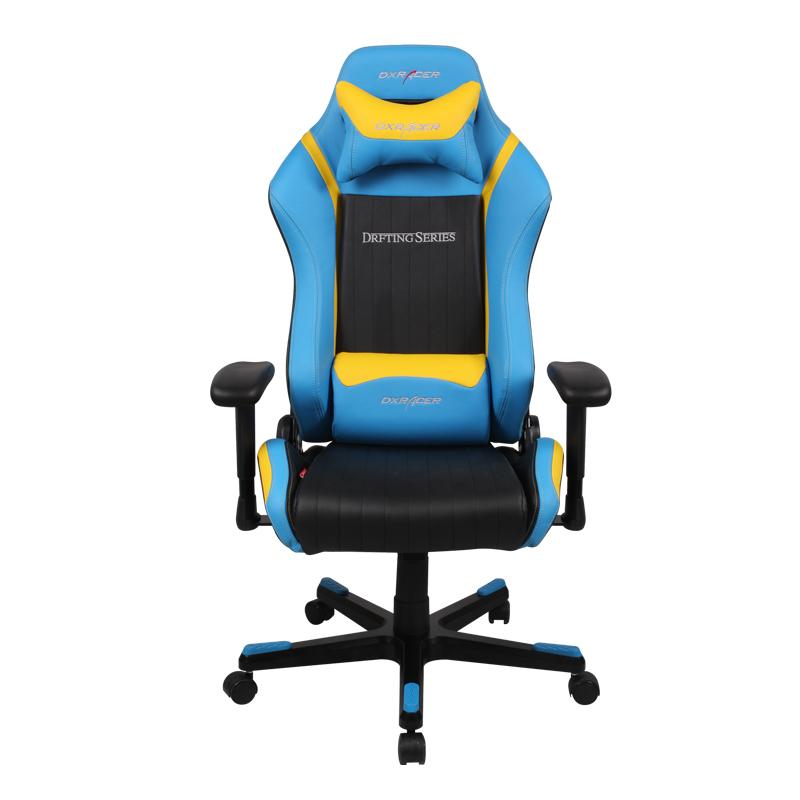 Dxracer de62 esports computador cadeira de escrit rio - Game sillas gaming ...