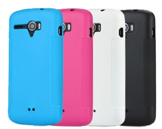 For Huawei U8836D G500 Pro Case Soft Silicone Gel Cover(China (Mainland))