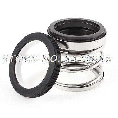 Water Pump Parts Single Coil Spring 40mm Mechanical Shaft Seal B1A-40(China (Mainland))