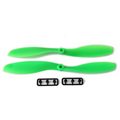 Drone Propeller 8045 2 Blade Propeller CW CCW For Drone Quadcopter Multicopter Multirotor Hexacopter Octocopter RC