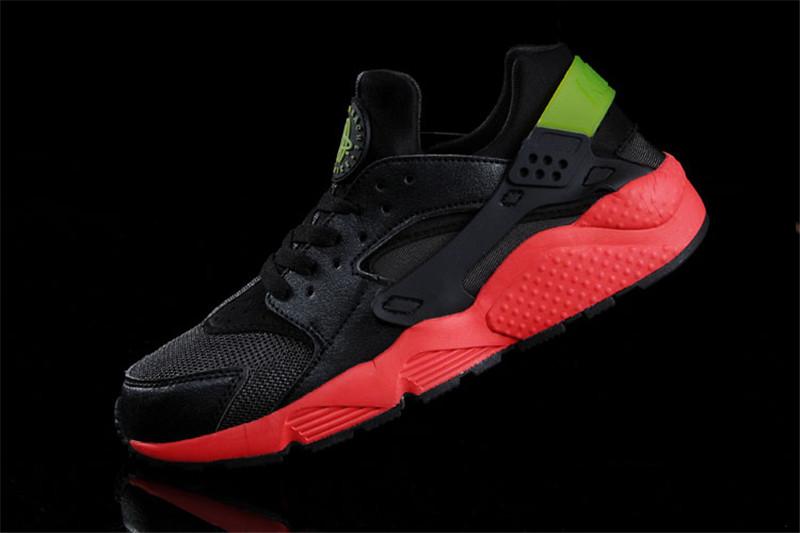 Nike Huarache En Aliexpress