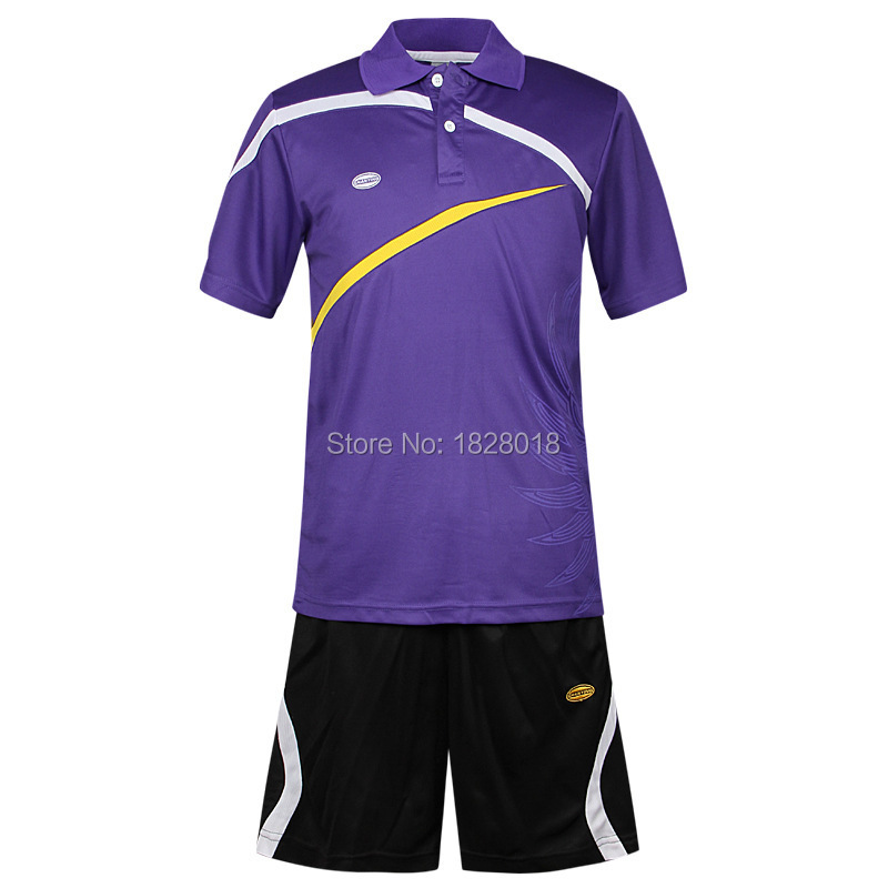 2015 summer brand new table tennis shirts sport short-sleeve Quick-drying Breathable badminton jersey suit sporty tennis shirt(China (Mainland))