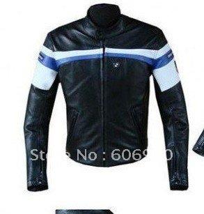free shipping Wholesale -Motorcycle ride clothing moto boy protective jacket summer overalls(China (Mainland))