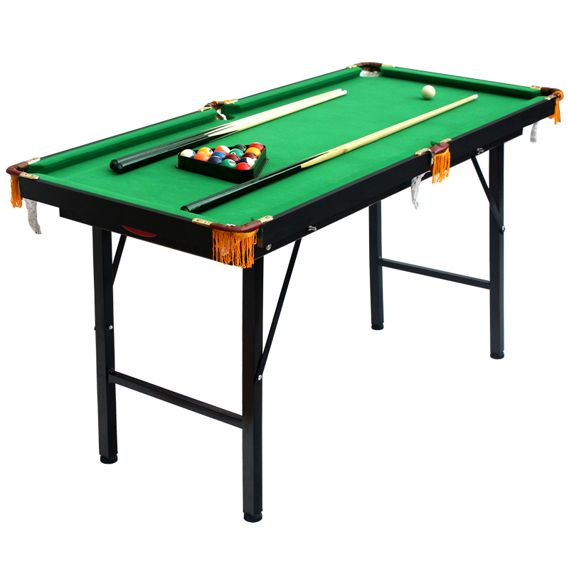 Adjustable Height Folding Table picture on wholesale american billiard tables with Adjustable Height Folding Table, Folding Table 597fec44524528b75012a8331555469e