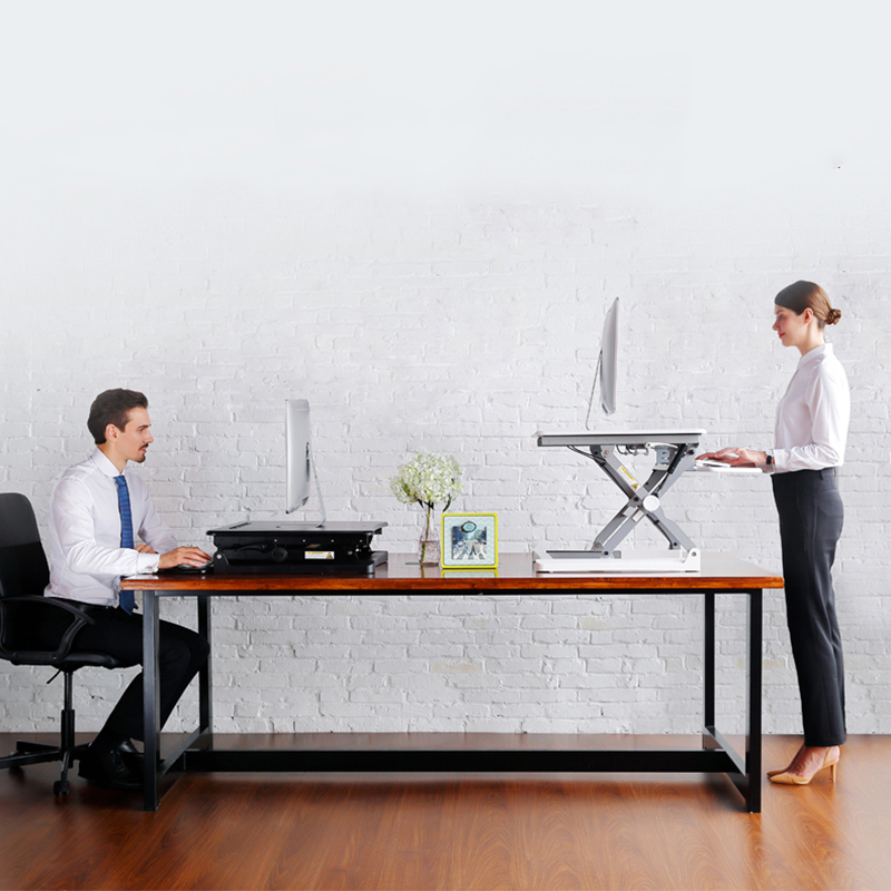 online kaufen gro handel desktop computer stehen aus china. Black Bedroom Furniture Sets. Home Design Ideas
