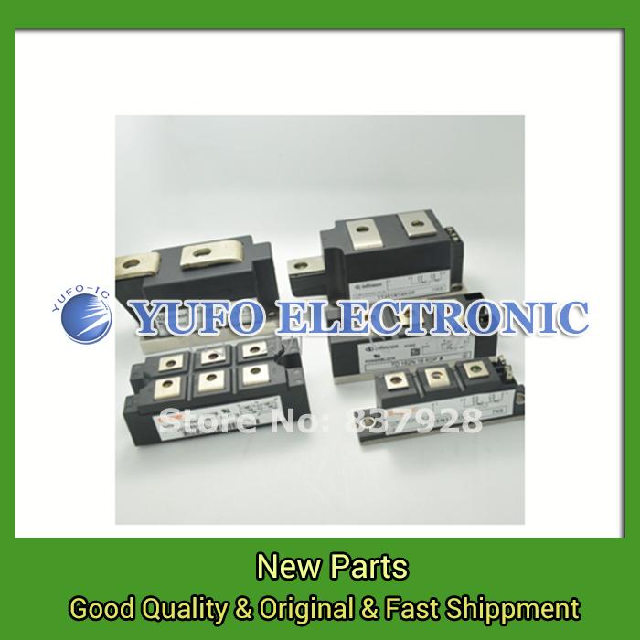 Free Shipping 1PCS  Ying Fei Lingou DT330N02KOF Parker power module genuine original spot Special supply YF0617