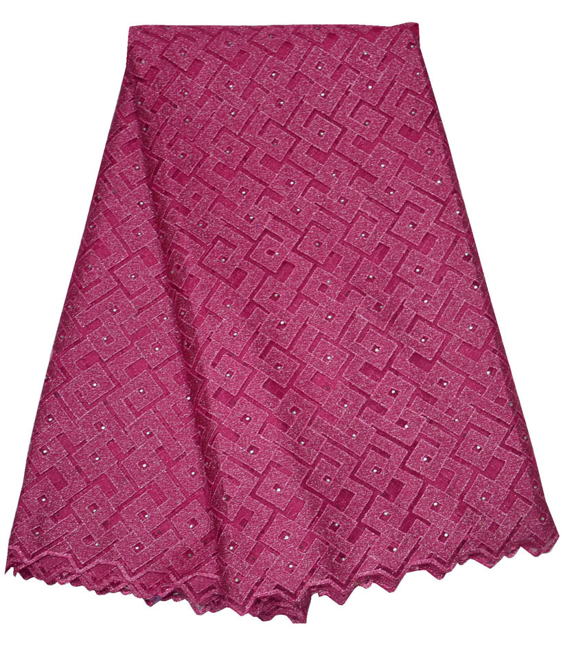 Здесь можно купить  African guipure lace fabric for sewing african cord lace fabric for Elegant women dress,High quality African lace fabric in 5y.  Дом и Сад