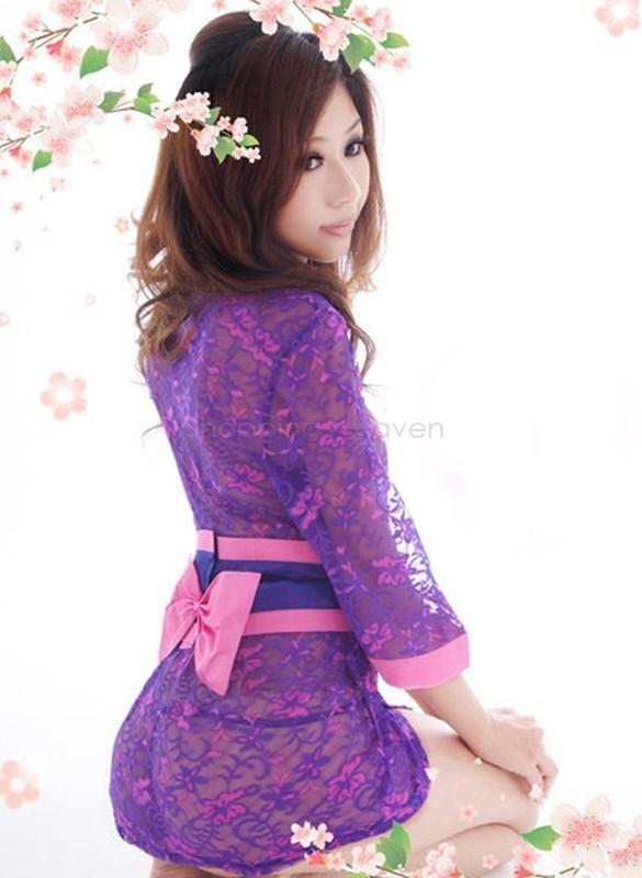 Женское белье костюмы