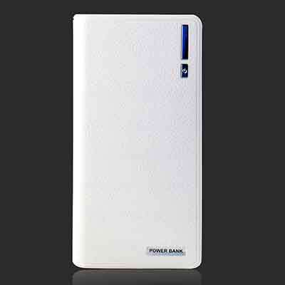 2015 Hotsale Large Capacity Mutifunctional Bateria Externa/Portable Charger/50000 mah Power Bank  for Any Electric Servicce(China (Mainland))