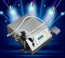 Versandkostenfrei digitale steuerung pumpe trinken wasser flüssige füllmaschine gfk-160 5-3500ml(China (Mainland))