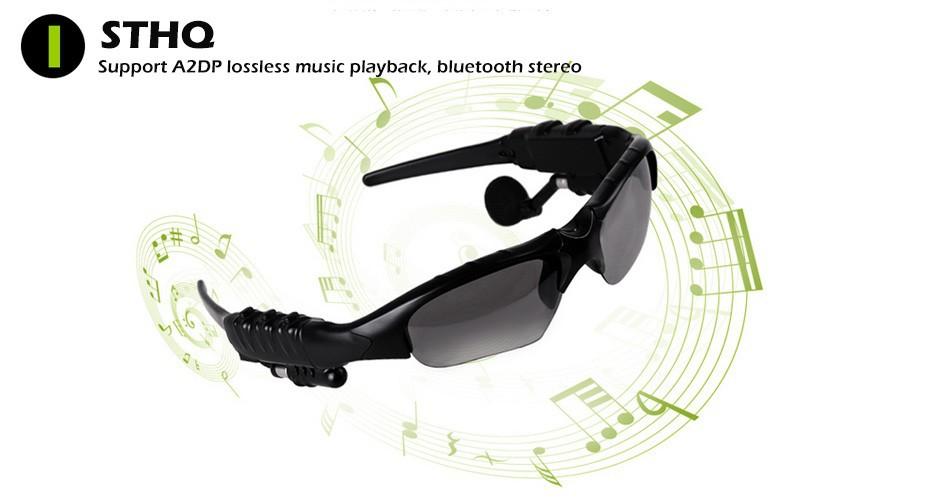 Sunglasses (12)