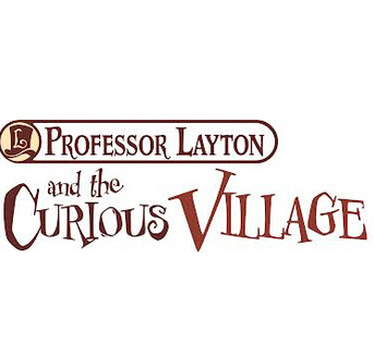 High Quality Game Cartridges for Professor Layton and the Curious Village DHL or EMS Free Shipping(China (Mainland))