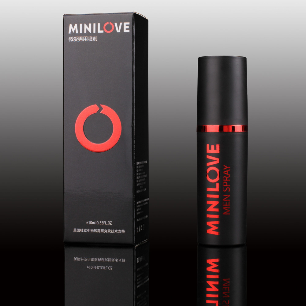 male God oil spray man external delay adult products sex lasting products(China (Mainland))