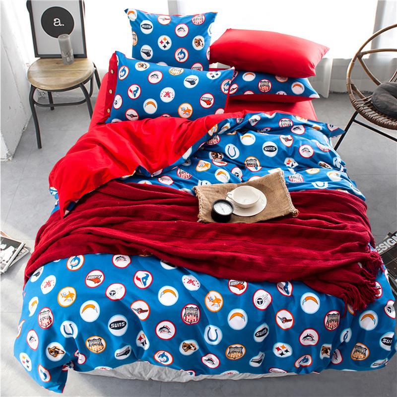 bloomington in illinois stores mattress