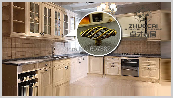 Гаджет  T Shape door drawer  handle knob furniture handle knob made of Zn-Alloy european style design for better life and fashion design None Мебель