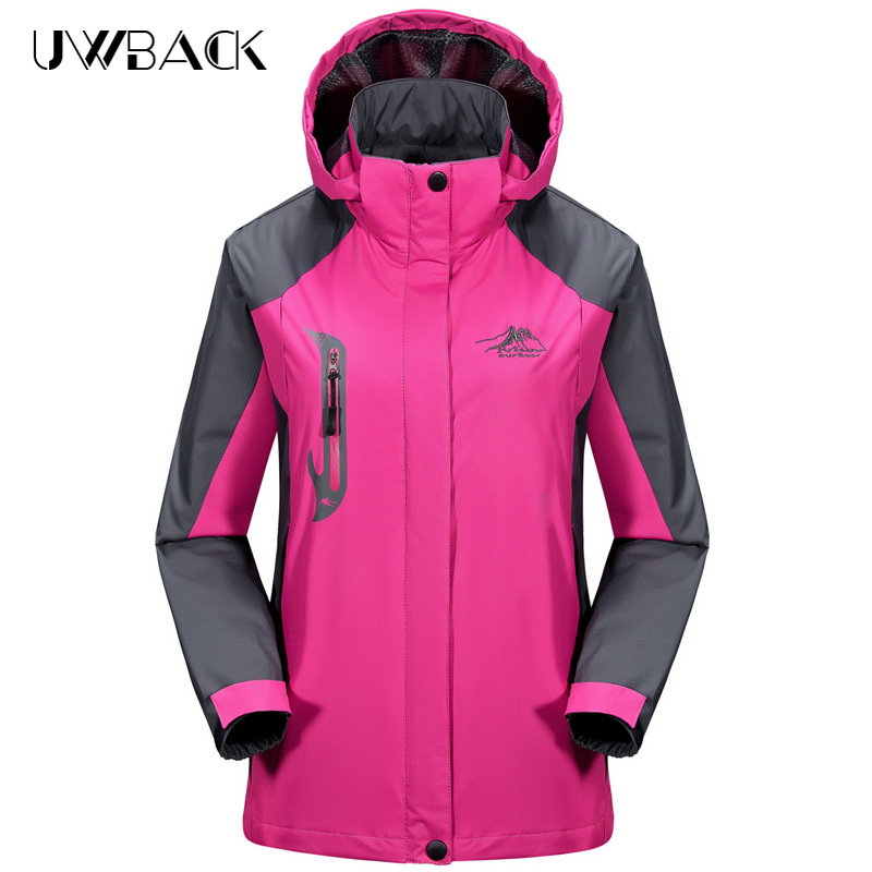 Summer Rain Jacket Women S Coat Nj