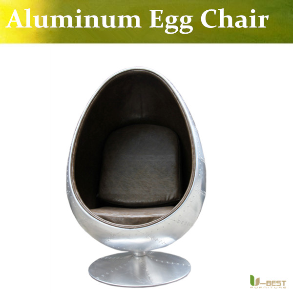 online get cheap egg pod chair alibaba group. Black Bedroom Furniture Sets. Home Design Ideas