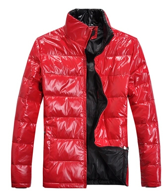 2014 winter jacket men padding cotton casual parkas warm outdoors thick outwear coats jackets 8XL - The international fashion clothing stores store