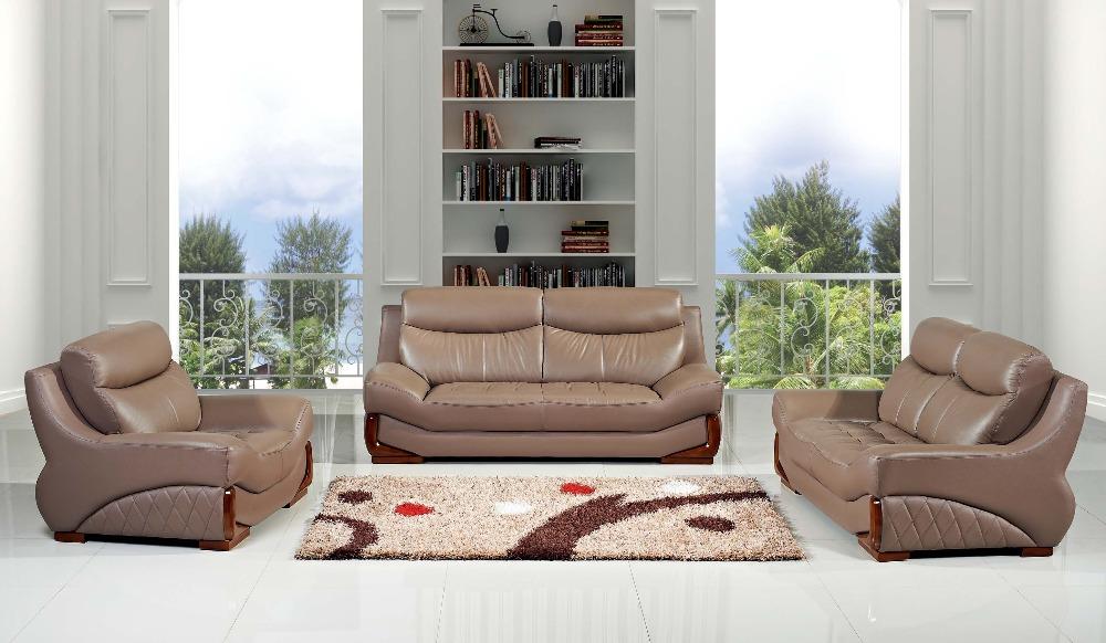 wooden sofa set designs reviews online shopping wooden. Black Bedroom Furniture Sets. Home Design Ideas