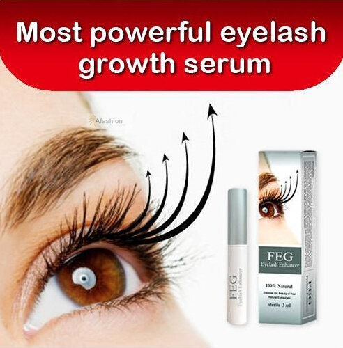 Eyelash Growing Mascara Reviews - Online Shopping Eyelash Growing ...