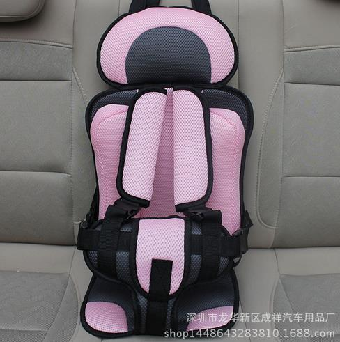 popular cute baby car seat covers buy cheap cute baby car seat covers lots from china cute baby. Black Bedroom Furniture Sets. Home Design Ideas