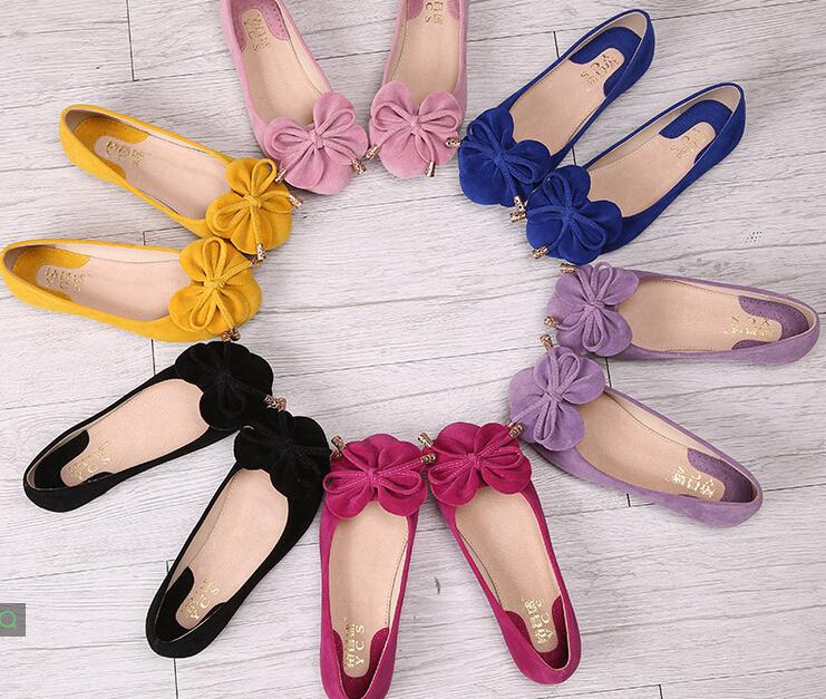 Женские мокасины 2015 zapatos mujer 34/42 132-5
