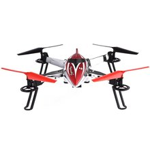 WLtoys Q212G 5.8G FPV 720P Camera RC Quadcopter Drone 4CH 2.4GHz 6 Axis 3D Hovering CF Mode Altitude Hold One Key Return RTF2016