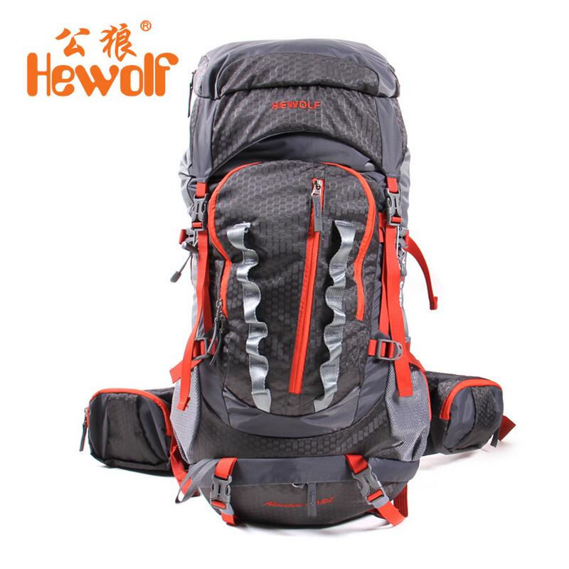 hunting pack frame