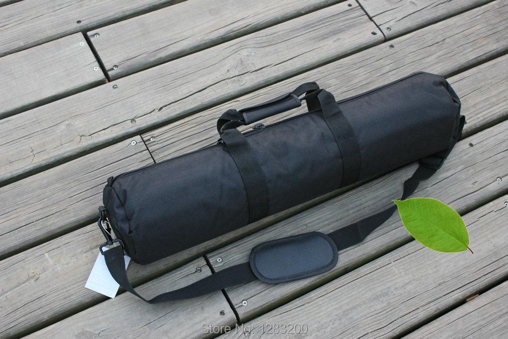 PROFESSIONAL70CM  Tripod Bag Camera Tripod Bladder Bag Camer Travel  For MANFROTTO GITZO FLM YUNTENG SIRUI BENRO SACHTLER XYY<br><br>Aliexpress