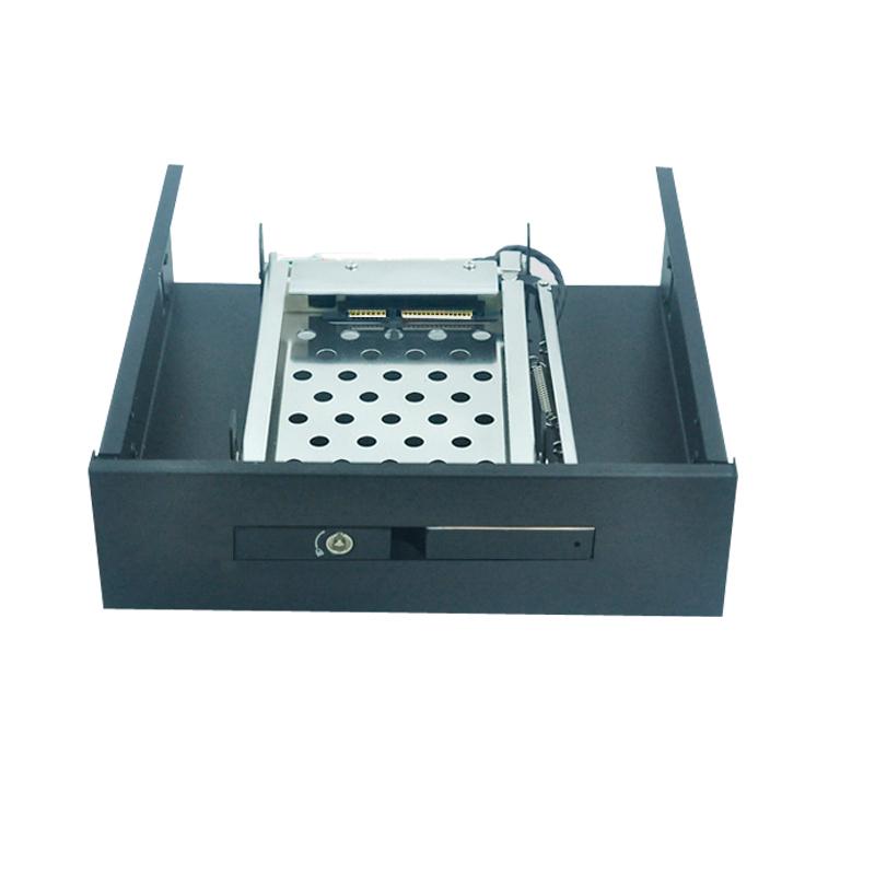 Single bay sata aluminum optical drive internal hdd - Mobel reck ...