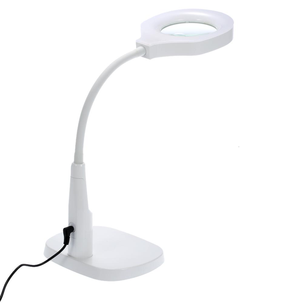 Popular Lamp Desk Lamp MagnifierBuy Cheap Lamp Desk Lamp – Desk Lamp Magnifier