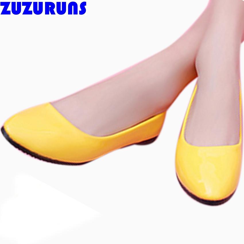 Online Get Cheap Designer Dress Shoes Women -Aliexpress.com ...