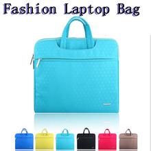 11 13 15 inch компьютер лэптоп сумки крышка ноутбук сумки чехол протектор наплечная сумка сумочка для женщины мужчины 20% от