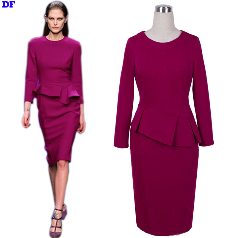 What Is Semi Formal For Women Semi Formal Attire For Men Women ...
