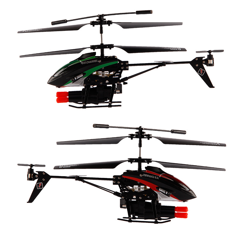 Cool Toy Helicopters : Cool rc helicopters promotion shop for promotional