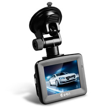 "M18 2.8"" Touch Screen Full HD 1080P LCD Car DVR Vehicle Camera  Digital Video Recorder Dash Cam with G-Sensor Night Vision(China (Mainland))"