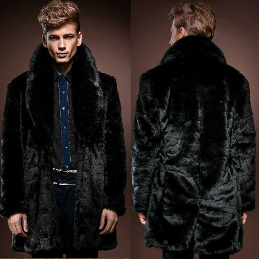 Shop womens jackets & coats cheap sale online, you can buy winter black leather jackets, denim jackets, bomber jackets and trench coats for women at wholesale prices on coolmfilehj.cf FREE Shipping available worldwide.