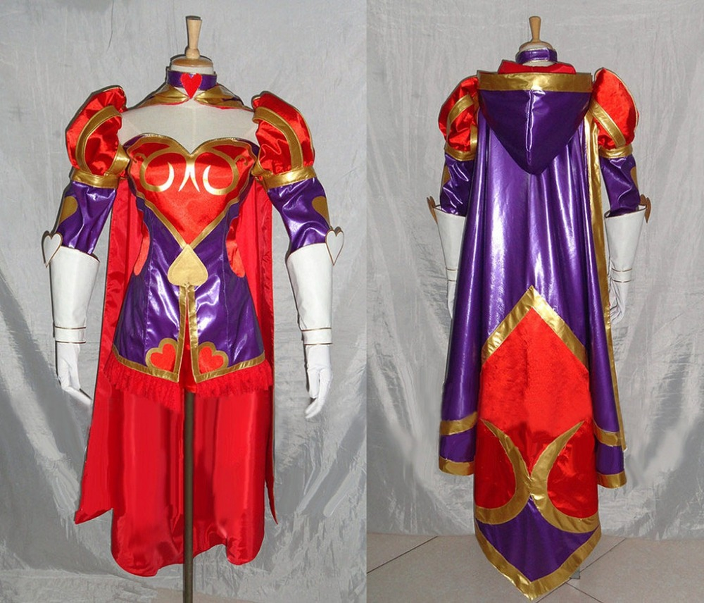 Journey Game Cosplay Game Cosplay Costume