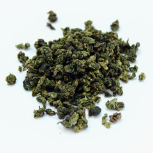 Free shipping 100g Top grade Chinese Fujian Organic Tieguanyin tea,Oolong ,Tie Guan Yin tea, Health Care tea, Vacuum Pack