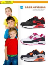 Кроссовки  от Sneakers Children для Мужская артикул 32342201896