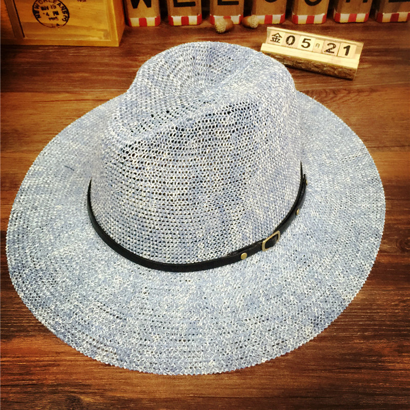 2016 Bucket Hat Manufacturers Selling Accessories Sweethearts Jazz Cap Outdoor Sports Breathable Sunscreen Wholesale Sun Hat(China (Mainland))
