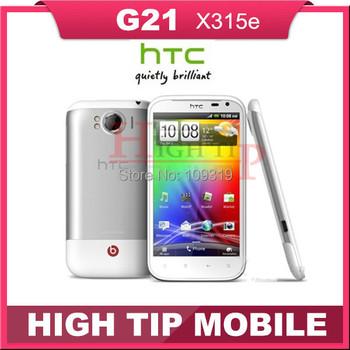 http://g02.a.alicdn.com/kf/HTB1.DmTHVXXXXc1XpXXq6xXFXXXb/Unlocked-original-HTC-Sensation-XL-X315e-Beats-audio-unlocked-3G-GSM-Android-4-7inch-WIFI-GPS.jpg_350x350.jpg